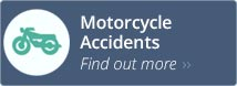 Motorcycle Accidents Law Experts Mesa, AZ